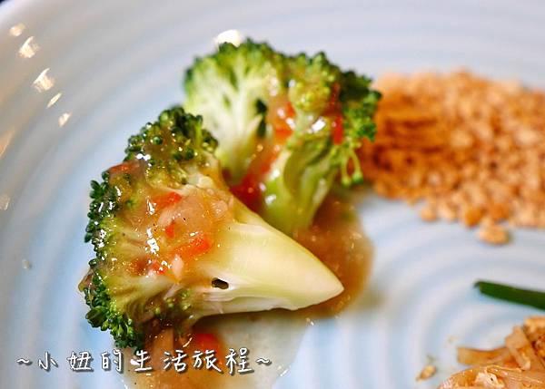 湄泰廚房 P1210904.jpg
