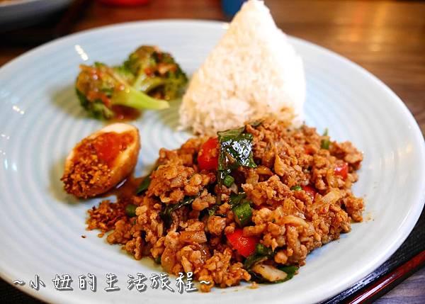 湄泰廚房 P1210905.jpg