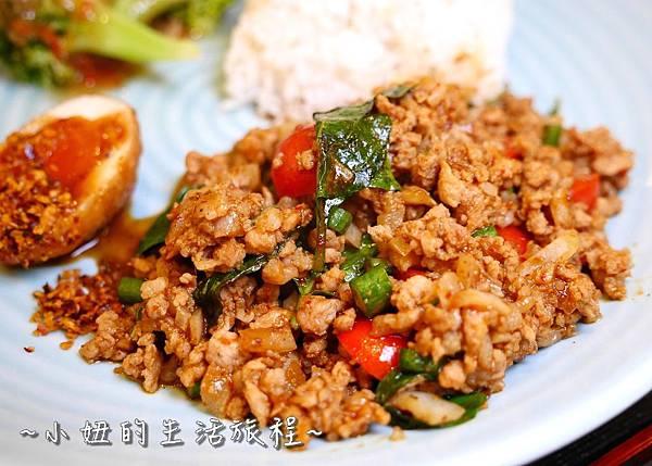 湄泰廚房 P1210907.jpg