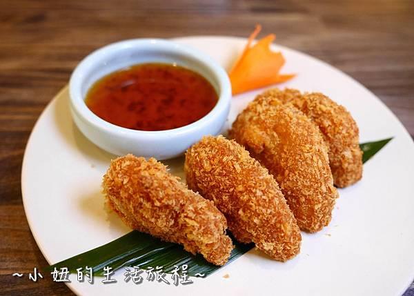 湄泰廚房 P1210910.jpg
