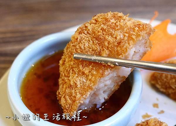 湄泰廚房 P1210912.jpg