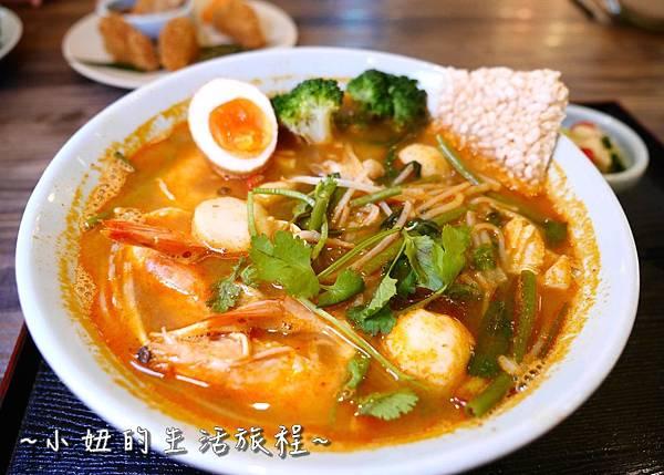 湄泰廚房 P1210914.jpg