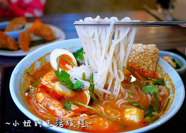 湄泰廚房 P1210917.jpg