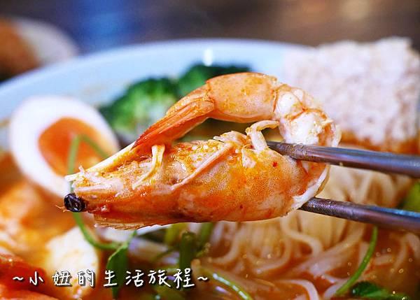 湄泰廚房 P1210920.jpg