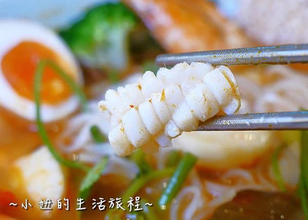 湄泰廚房 P1210922.jpg