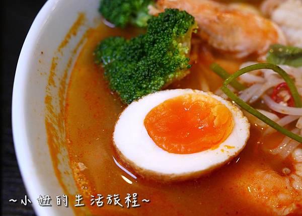 湄泰廚房 P1210923.jpg