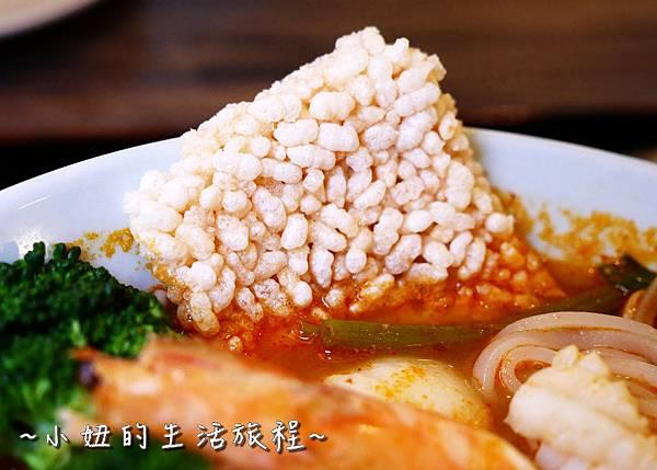 湄泰廚房 P1210924.jpg