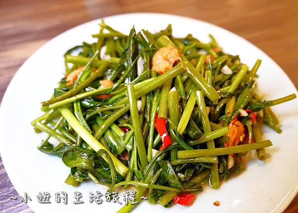湄泰廚房 P1210926.jpg