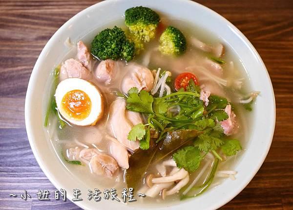 湄泰廚房 P1210928.jpg