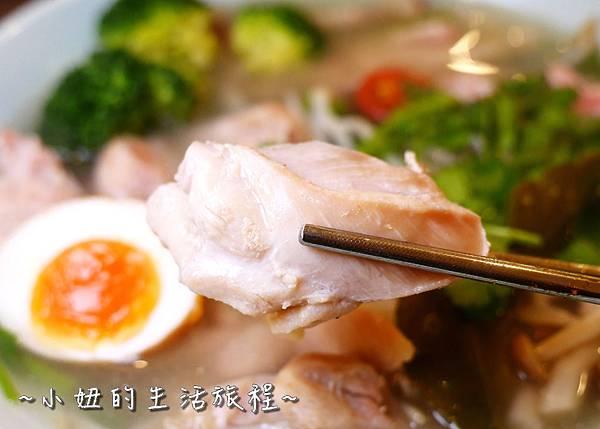 湄泰廚房 P1210931.jpg