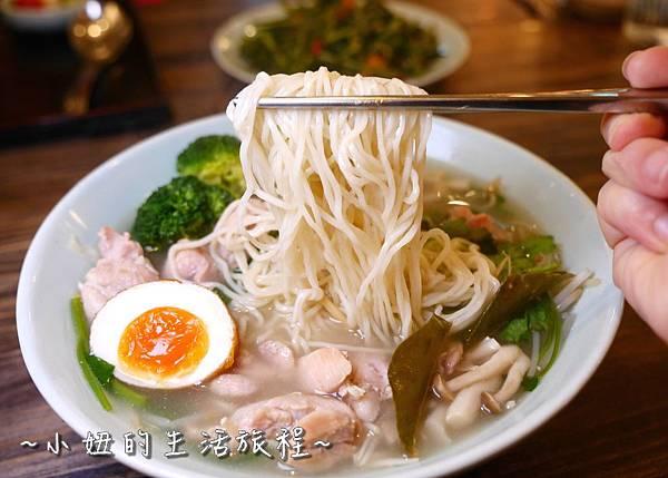 湄泰廚房 P1210933.jpg