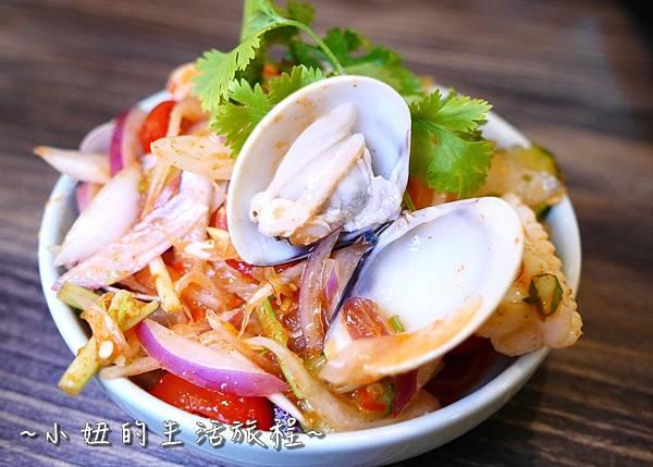 湄泰廚房 P1210934.jpg