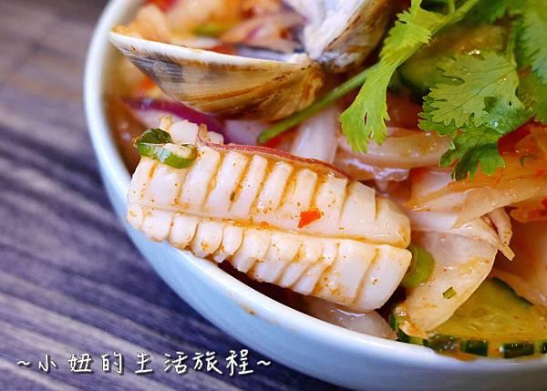 湄泰廚房 P1210936.jpg