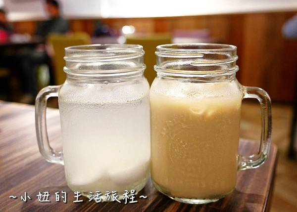湄泰廚房 P1210937.jpg