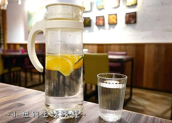 湄泰廚房 P1210946.jpg