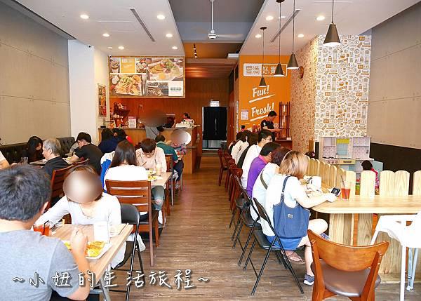 豐滿 蘆洲  三重豐滿 蘆洲豐滿  蘆洲早午餐推薦P1210967.jpg