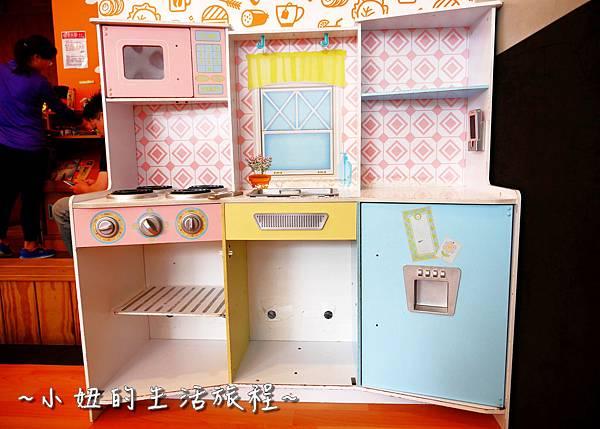 豐滿 蘆洲  三重豐滿 蘆洲豐滿  蘆洲早午餐推薦P1210975.jpg