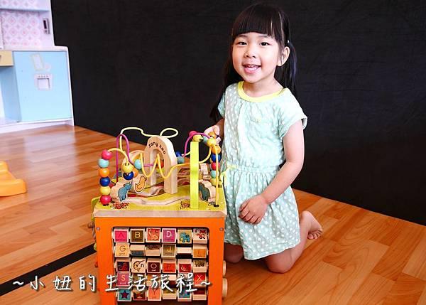 豐滿 蘆洲  三重豐滿 蘆洲豐滿  蘆洲早午餐推薦P1210976.jpg
