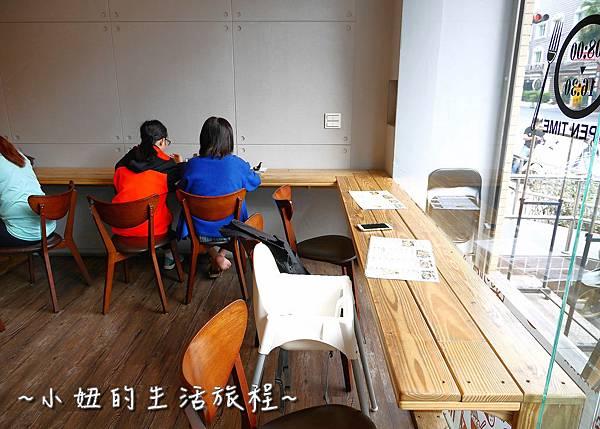 豐滿 蘆洲  三重豐滿 蘆洲豐滿  蘆洲早午餐推薦P1210979.jpg