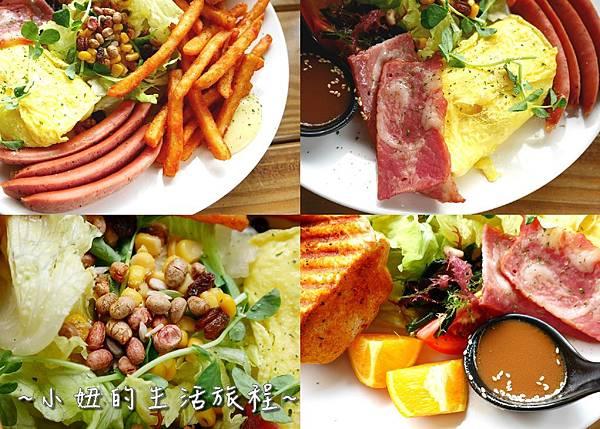 蘆洲豐滿 豐滿蘆洲 蘆洲早午餐 推薦 三重豐滿P01.jpg