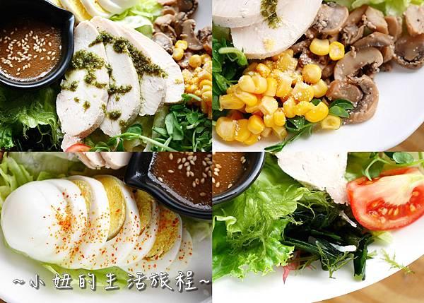蘆洲豐滿 豐滿蘆洲 蘆洲早午餐 推薦 三重豐滿P02.jpg