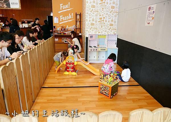 蘆洲豐滿 豐滿蘆洲 蘆洲早午餐 推薦 三重豐滿P1210978.jpg