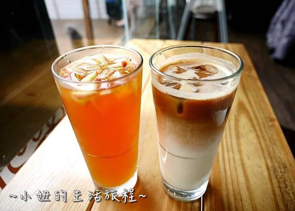 蘆洲豐滿 豐滿蘆洲 蘆洲早午餐 推薦 三重豐滿P1210993.jpg