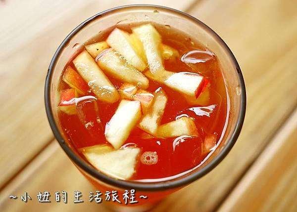 蘆洲豐滿 豐滿蘆洲 蘆洲早午餐 推薦 三重豐滿P1210994.jpg