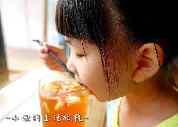 蘆洲豐滿 豐滿蘆洲 蘆洲早午餐 推薦 三重豐滿P1220002.jpg