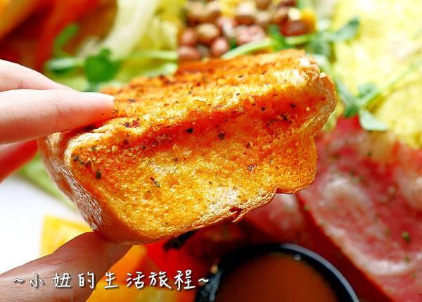 蘆洲豐滿 豐滿蘆洲 蘆洲早午餐 推薦 三重豐滿P1220014.jpg