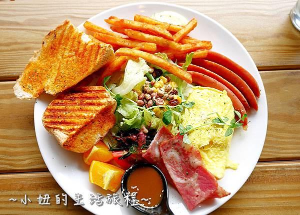 蘆洲豐滿 豐滿蘆洲 蘆洲早午餐 推薦 三重豐滿P1220016.jpg