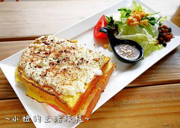 蘆洲豐滿 豐滿蘆洲 蘆洲早午餐 推薦 三重豐滿P1220018.jpg