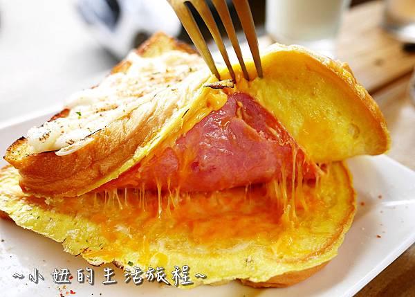 蘆洲豐滿 豐滿蘆洲 蘆洲早午餐 推薦 三重豐滿P1220022.jpg