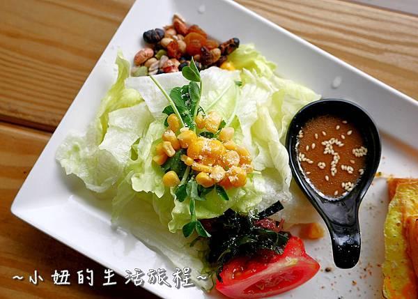 蘆洲豐滿 豐滿蘆洲 蘆洲早午餐 推薦 三重豐滿P1220026.jpg