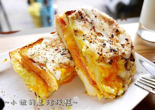 蘆洲豐滿 豐滿蘆洲 蘆洲早午餐 推薦 三重豐滿P1220027.jpg