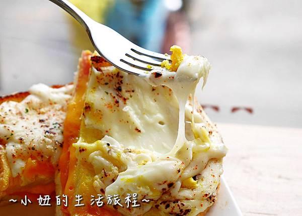 蘆洲豐滿 豐滿蘆洲 蘆洲早午餐 推薦 三重豐滿P1220035.jpg