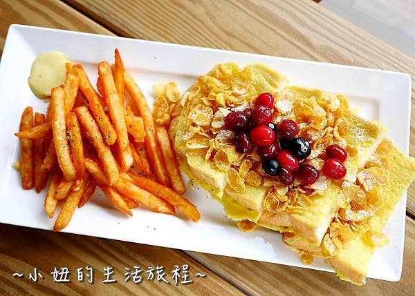 蘆洲豐滿 豐滿蘆洲 蘆洲早午餐 推薦 三重豐滿P1220042.jpg