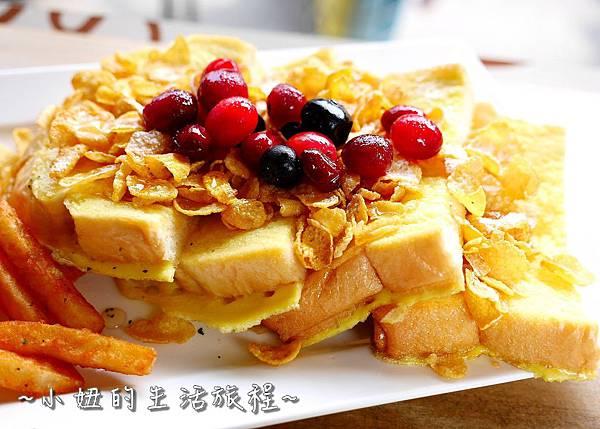 蘆洲豐滿 豐滿蘆洲 蘆洲早午餐 推薦 三重豐滿P1220045.jpg