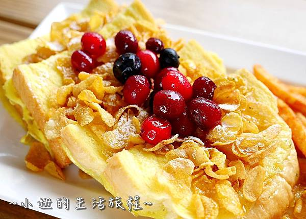 蘆洲豐滿 豐滿蘆洲 蘆洲早午餐 推薦 三重豐滿P1220048.jpg