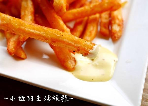 蘆洲豐滿 豐滿蘆洲 蘆洲早午餐 推薦 三重豐滿P1220049.jpg