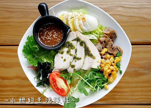 蘆洲豐滿 豐滿蘆洲 蘆洲早午餐 推薦 三重豐滿P1220053.jpg