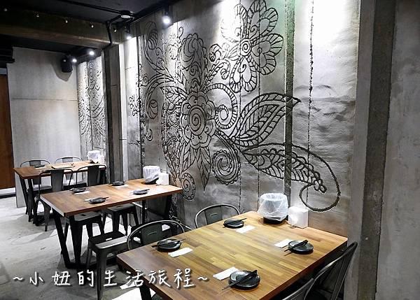 1978壹酒柒吧燒烤海鮮酒吧  市民大道居酒屋P1220154.jpg