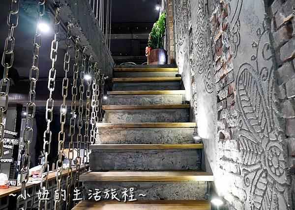 1978壹酒柒吧燒烤海鮮酒吧  市民大道居酒屋P1220155.jpg