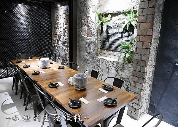 1978壹酒柒吧燒烤海鮮酒吧  市民大道居酒屋P1220156.jpg