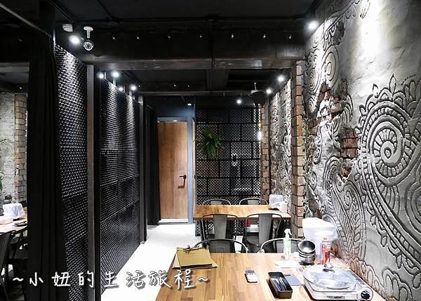1978壹酒柒吧燒烤海鮮酒吧  市民大道居酒屋P1220161.jpg