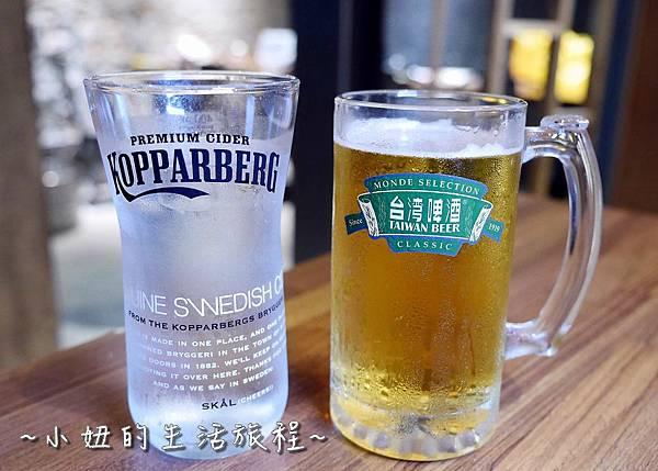 1978壹酒柒吧燒烤海鮮酒吧  市民大道居酒屋P1220172.jpg