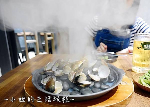 1978壹酒柒吧燒烤海鮮酒吧  市民大道居酒屋P1220184.jpg