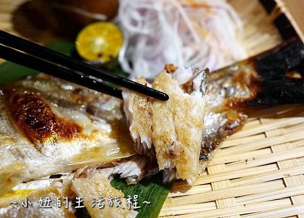 1978壹酒柒吧燒烤海鮮酒吧  市民大道居酒屋P1220199.jpg