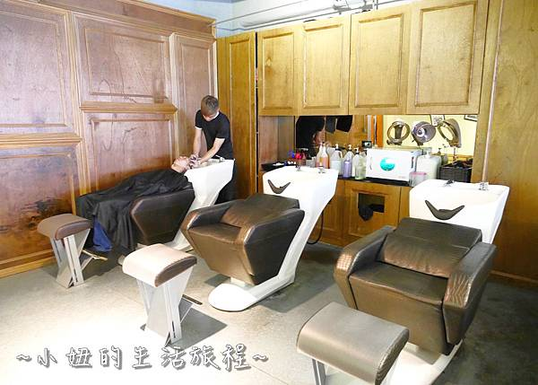 三重美髮 三和夜市美髮 雅澤沙龍 AVISP1220068.jpg