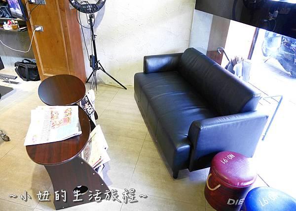 三重美髮 三和夜市美髮 雅澤沙龍 AVISP1220078.jpg